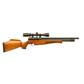 Air Arms S510 Air Rifle
