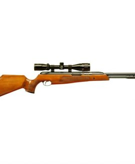 Air Arms TX200 Full Length or Hunter Carbine Air Rifle Beech or Walnut