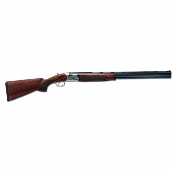 Beretta 686 E Evo 12 Bore Shotgun