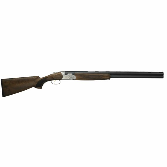 Beretta 686 Silver Pigeon 1 Sporter 12 Bore Shotgun