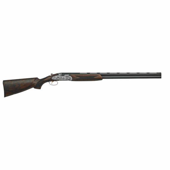 Beretta 697 EELL Gamescene 12 Bore Shotgun