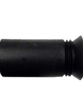 Bisley Scope Extension Eyepiece 60mm or 90mm