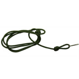 Bisley Traditional 3mm or 4mm Lanyard