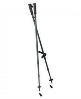 Bipod Rifle Rest Shooting Stick