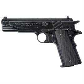 Colt 1911 C02 Air Pistol