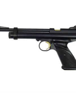 Crosman 2240 CO2 Air Pistol .22