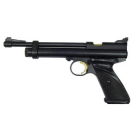 Crosman 2240 C02 Air Pistol