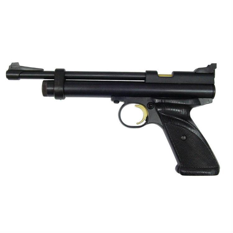 Home Gun Range Design