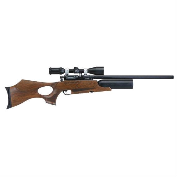 Daystate Air Wolf MCT Air Rifle