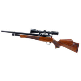 Daystate Huntman Regal Air Rifle
