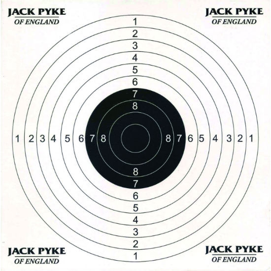 10m air rifle shooting techniques pdf
