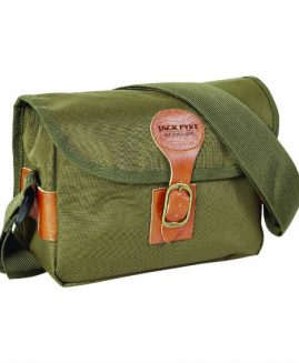Jack Pyke Shotgun Cartridge Bag