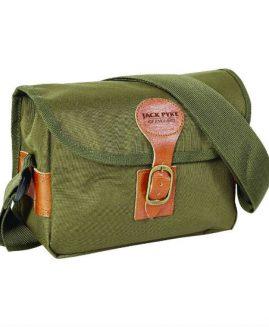 Jack Pyke Shotgun Cartridge Bag