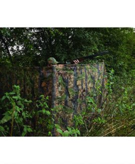 Jack Pyke Clearview Camo Net 1m lengths
