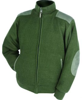 Jack Pyke Countryman Reversible Jumper
