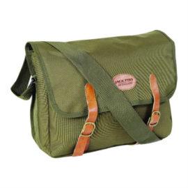Jack Pyke Dog Bag