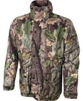 Jack Pyke Hunters Waterproof English Oak Evolution Jacket