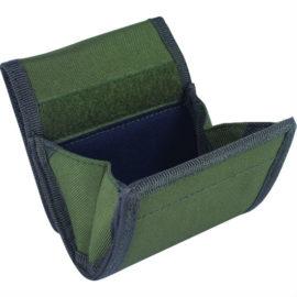 Jack Pyke Pellet Pouch Green