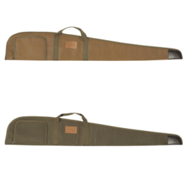 Jack Pyke Shotgun Slip Duotex Bag