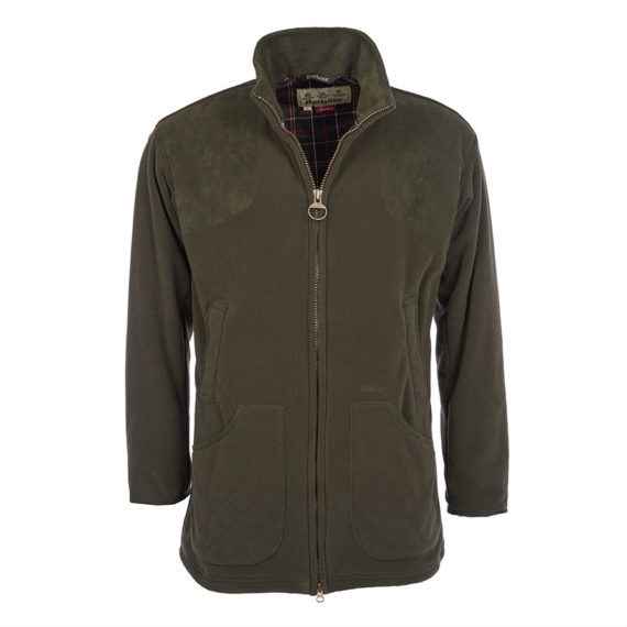 MFL0069OL71 Barbour Dunmoor Fleece Jacket (1)