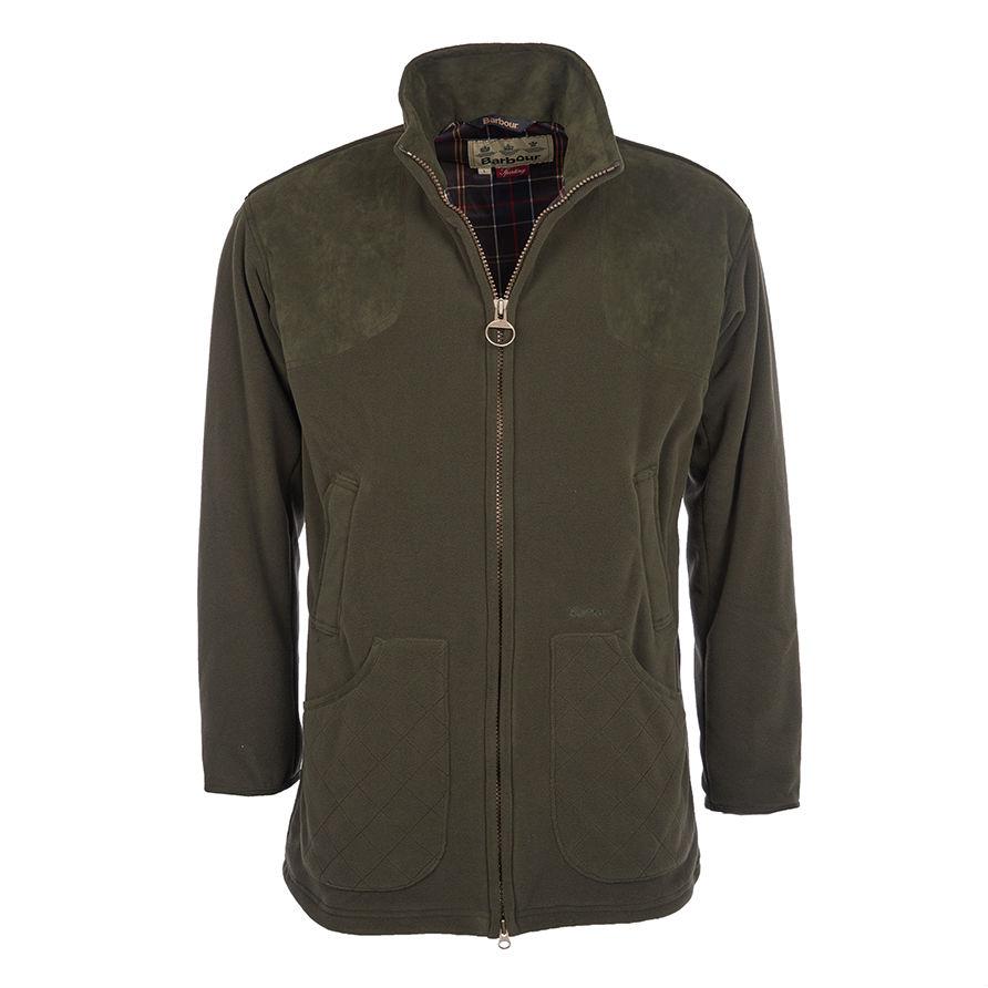 MFL0069OL71 Barbour Dunmoor Fleece Jacket (1)