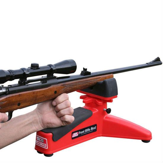 Countryway Gunshop