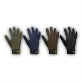 Macwet longcuff gloves