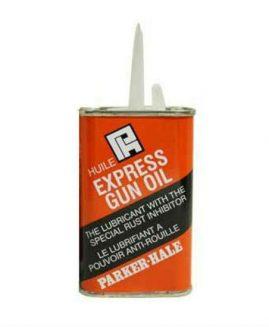Parker Hale Express Gun Oil 125ml