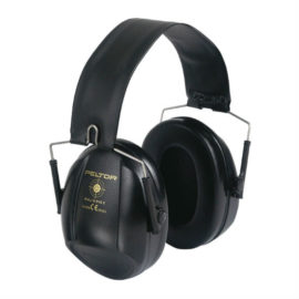 Peltor Bullseye 1 Shooting Ear Defenders