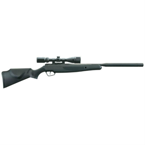 Stoeger X20 Suppressor Air Rifle