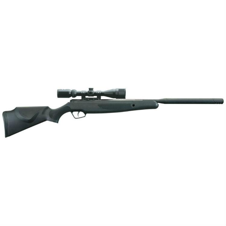 Stoeger X20 Suppressor Air Rifle