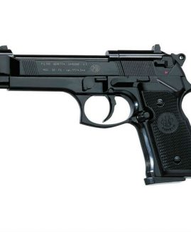 Beretta Model 92 FS .177 C02 Air Pistol