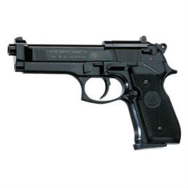 Umarex Beretta M92 CO2 177 Air Pistol
