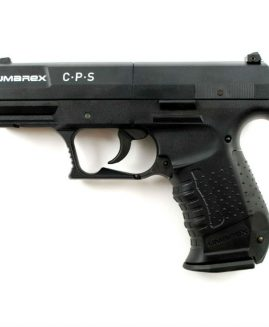 Umarex CP Sport .177 C02 Air Pistol