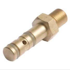 Webley Logun Hatsan FX Filler Probe Adaptor