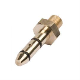 Weihrauch HW100 Filler Probe Adaptor