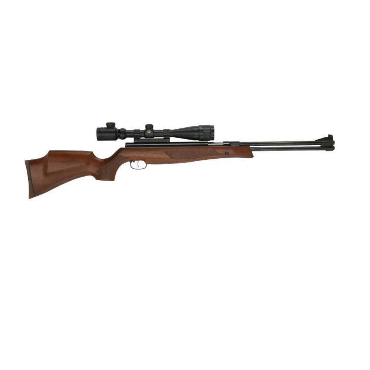 Weihrauch HW77 Air Rifle