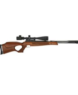 Weihrauch HW97 KT Air Rifle