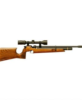 Air Arms S200 PCP Air Rifle