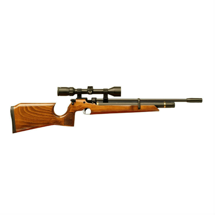 air-arms-s200-air-rifle.jpg