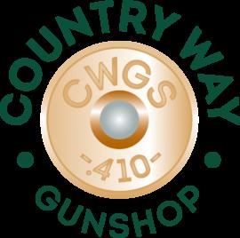 CountrywayGunshop_Colour
