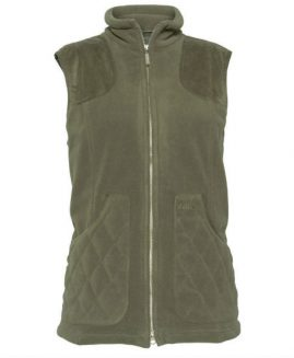 Barbour Laides Dunmoor Gilet
