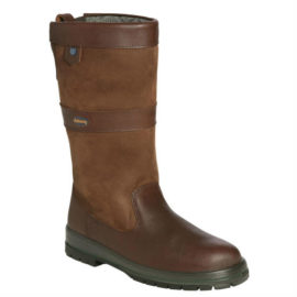 Dubarry Kildare Waterproof Boots