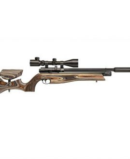 Air Arms S510 Ultimate Sporter Air Rifle