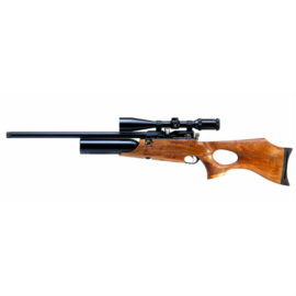 Daystate Wolverine B Air Rifle