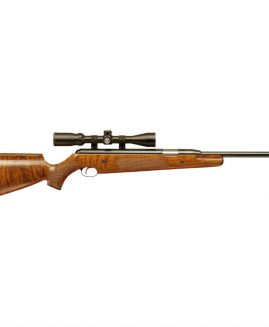 Air Arms Pro Sport Air Rifle Beech or Walnut