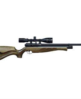Air Arms S510 Superlite PCP Air Rifle