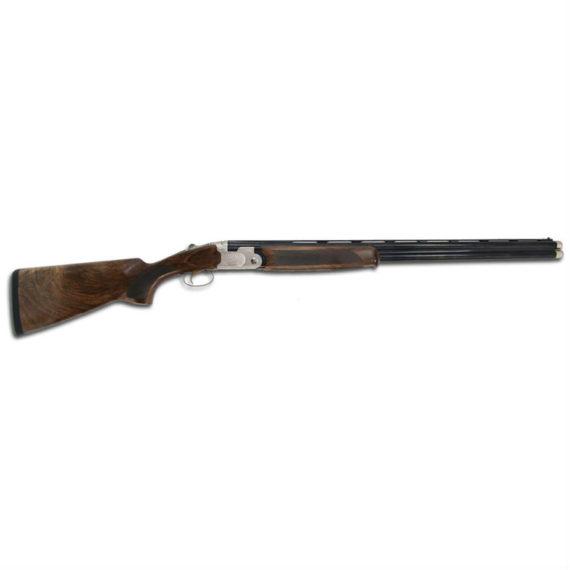 Beretta 686 E Evo OU Shotgun