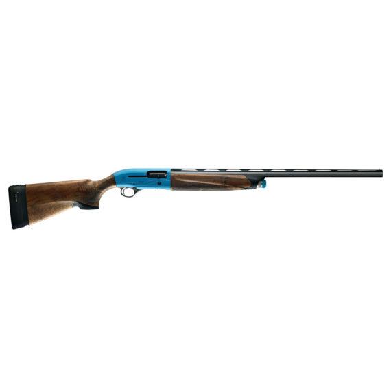 Beretta A400 Xcel Sporting Semi Auto Shotgun