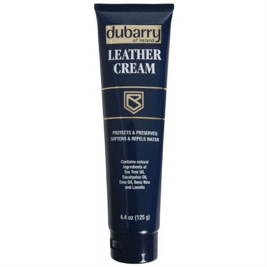Dubarry Leather Boot Care Cream